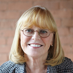 Barbara Bowlby : President & Chief Operating Officer, Executive Producer