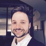 Greg Milo : Media Manager