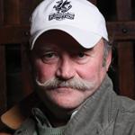 John Brunton : Chairman & Chief Executive Officer, Executive Producer
