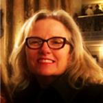 Sue Brophey : Producer