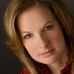 Shannon Farr : Vice President & Executive Producer