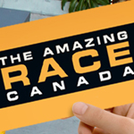 amazing-race-news1