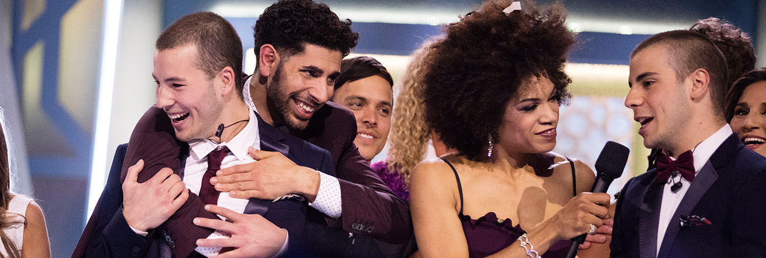 bbcan4